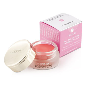 Baume-De-Rose-Nutri-Couleur---#-1-Rosy-Babe-By-Terry