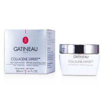 Collagene-Expert-Ultimate-Smoothing-Cream-Gatineau