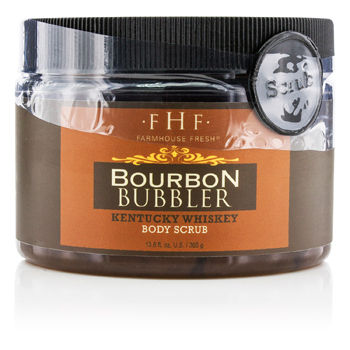 Bourbon-Bubbler-Body-Scrub-Farmhouse-Fresh