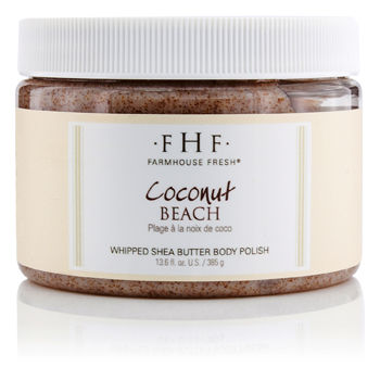 Body-Polish---Coconut-Beach-Farmhouse-Fresh