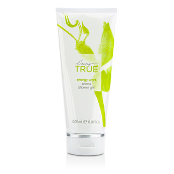 Energy-Work-Aroma-Shower-Gel-BeingTRUE