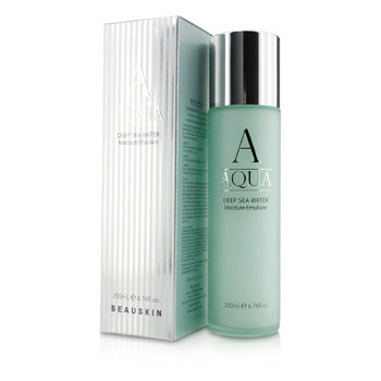 Aqua-Deep-Sea-Water-Moisture-Emulsion-BEAUSKIN