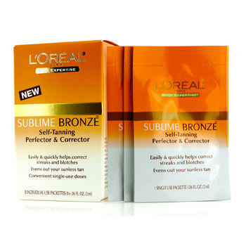 Sublime-Bronze-Self-Tanning-Perfector-and-Corrector-LOreal