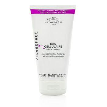 Cellular Water Cream (Salon Size)