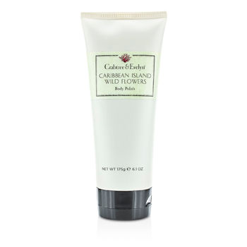 Caribbean-Island-Wild-Flowers-Body-Polish-Crabtree-and-Evelyn