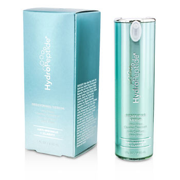 Redefining-Serum-Ultra-Sheer-Clearing-Treatment-HydroPeptide