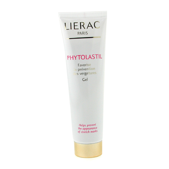 Phytolastil Anti-Stretch Mark Gel