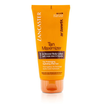 Tan-Maximizer-In-Shower-Body-Lotion-Lancaster