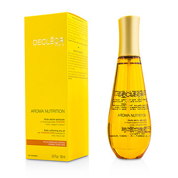 Aroma-Nutrition-Satin-Softening-Dry-Oil-For-Body-Face-and-Hair---For-Normal-To-Dry-Skin-Decleor