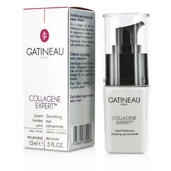 Collagene-Expert-Smoothing-Eye-Concentrate-Gatineau