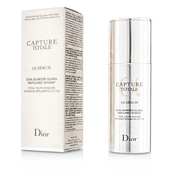Capture-Totale-Le-Serum-Christian-Dior