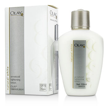 Natural-White-UV-Natural-Lightening-Lotion-SPF-19-Olay