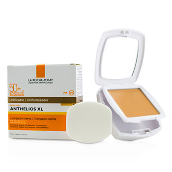 anthelios-xl-50-unifying-compact-cream-spf-50-01-9g03oz
