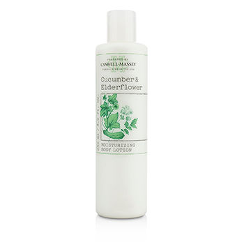 Cucumber-and-Elderflower-Mositurizing-Body-Lotion-Caswell-Massey