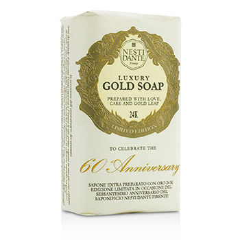 60-Anniversary-Luxury-Gold-Soap-With-Gold-Leaf-(Limited-Edition)-Nesti-Dante