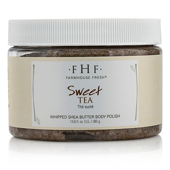 Body-Polish---Sweet-Tea-Farmhouse-Fresh