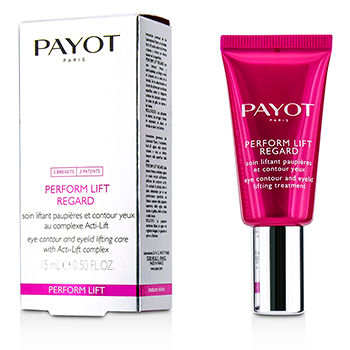 Perform-Lift-Regard---For-Mature-Skins-Payot