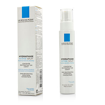 hydraphase-intense-serum-24hr-rehydrating-smoothing-concentrate-30ml