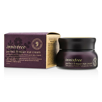 Perfect-9-Repair-Eye-Cream-Innisfree