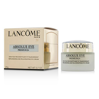 Absolue-Eye-Premium-Bx---Replenishing-and-Rejuvenating-Eye-Cream-Lancome