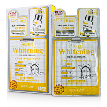 3Step-Bergamo-Mask-Pack---Whitening-Bergamo