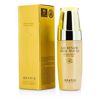 All-Renew-Snail-Mucus-Moisture-Essence-Branig
