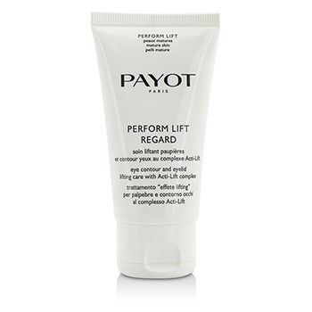 Perform-Lift-Regard---For-Mature-Skins---Salon-Size-Payot