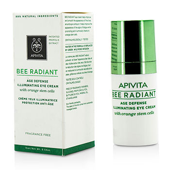 Bee-Radiant-Age-Defense-Illuminating-Eye-Cream-Apivita