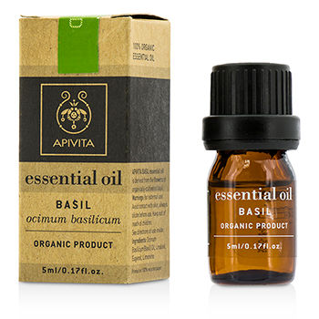 Essential-Oil---Basil-Apivita