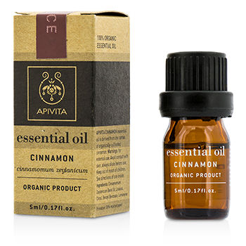 Essential-Oil---Cinnamon-Apivita
