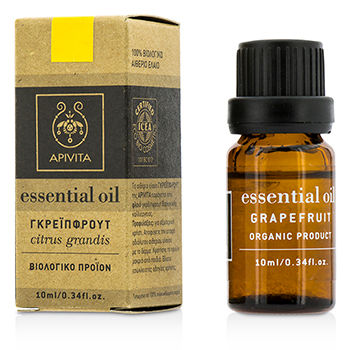 Essential-Oil---Grapefruit-Apivita