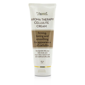 Aroma-Therapy-Cellulite-Cream-Frownies