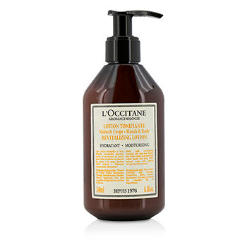 Aromachologie-Revitalizing-Hands-and-Body-Lotion-LOccitane