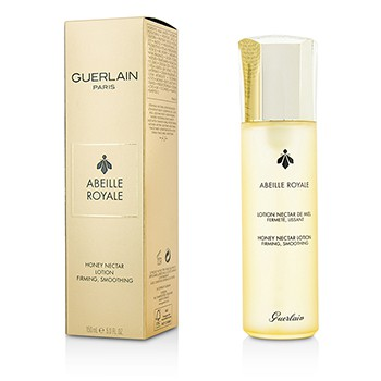 Abeille-Royale-Honey-Nectar-Lotion-Guerlain