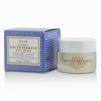 Lotus-Youth-Preserve-Eye-Cream-Fresh
