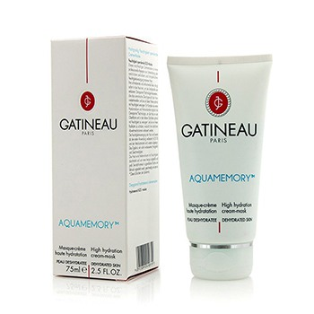 Aquamemory-High-Hydration-Cream-Mask---For-Dehydrated-Skin-Gatineau