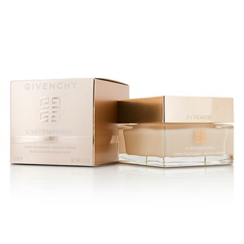 LIntemporel-Global-Youth-Silky-Sheer-Cream---For-All-Skin-Types-Givenchy
