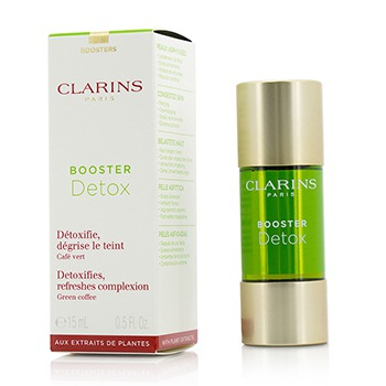 Booster-Detox-Clarins