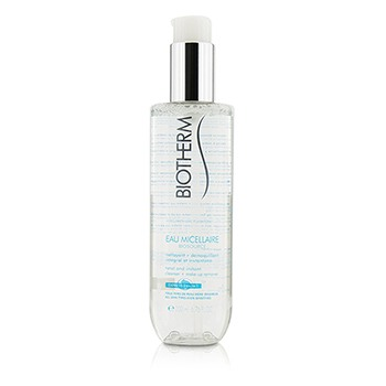 Biosource-Eau-Micellaire-Total-and-Instant-Cleanser---Make-Up-Remover---For-All-Skin-Types-Biotherm