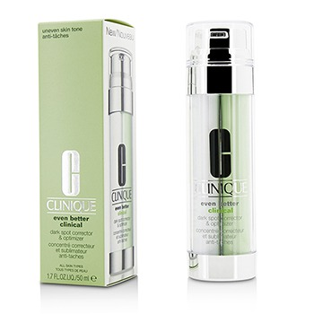 Even-Better-Clinical-Dark-Spot-Corrector-and-Optimizer-Clinique