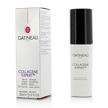 Collagene-Expert-Ultimate-Smoothing-Serum-Gatineau