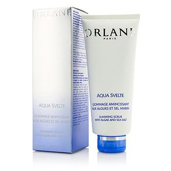 Aqua-Svelte-Slimming-Scrub-With-Algae-and-Sea-Salt-Orlane