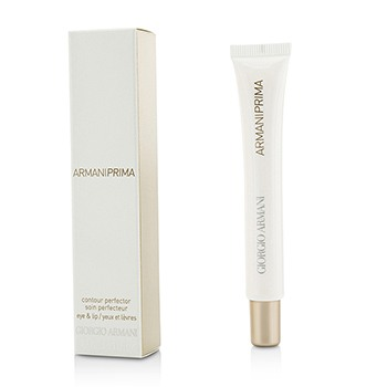 Armani-Prima-Eye-and-Lip-Perfector-Giorgio-Armani
