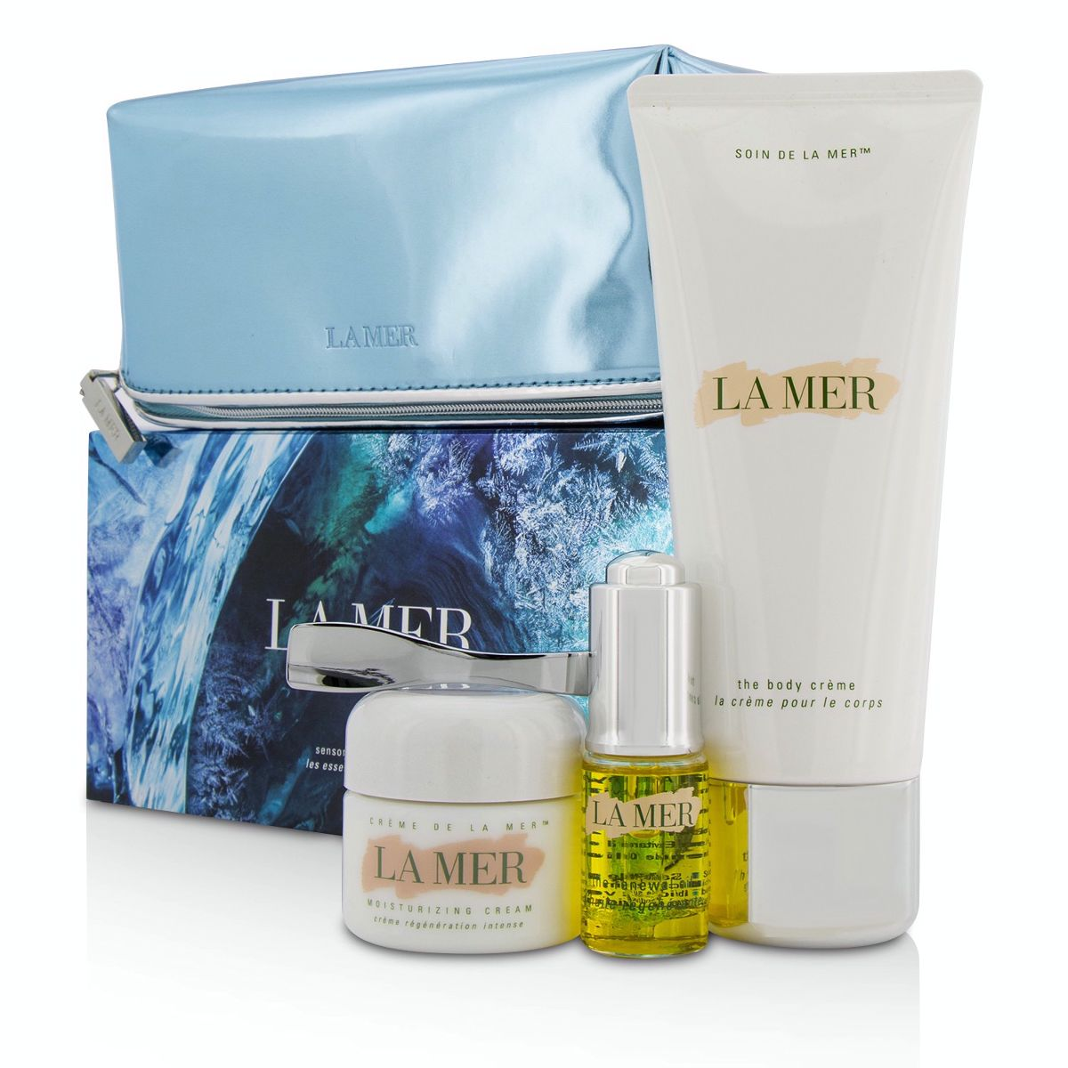 Today Deals La Mer The Concentrate, Order for women's clothes, dresses, shoes, Leggings, coats, bags, jeans, jewellery & accessories. [ LA MER THE CONCENTRATE ] Lemongrass Oil - Homemade Skin Care and More! Lemongrass Oil is extracted from the fresh, or partially dried, leaves of the Cymbopogon citratus, by steam distillation.