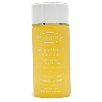 Extra-Comfort-Toning-Lotion-Clarins