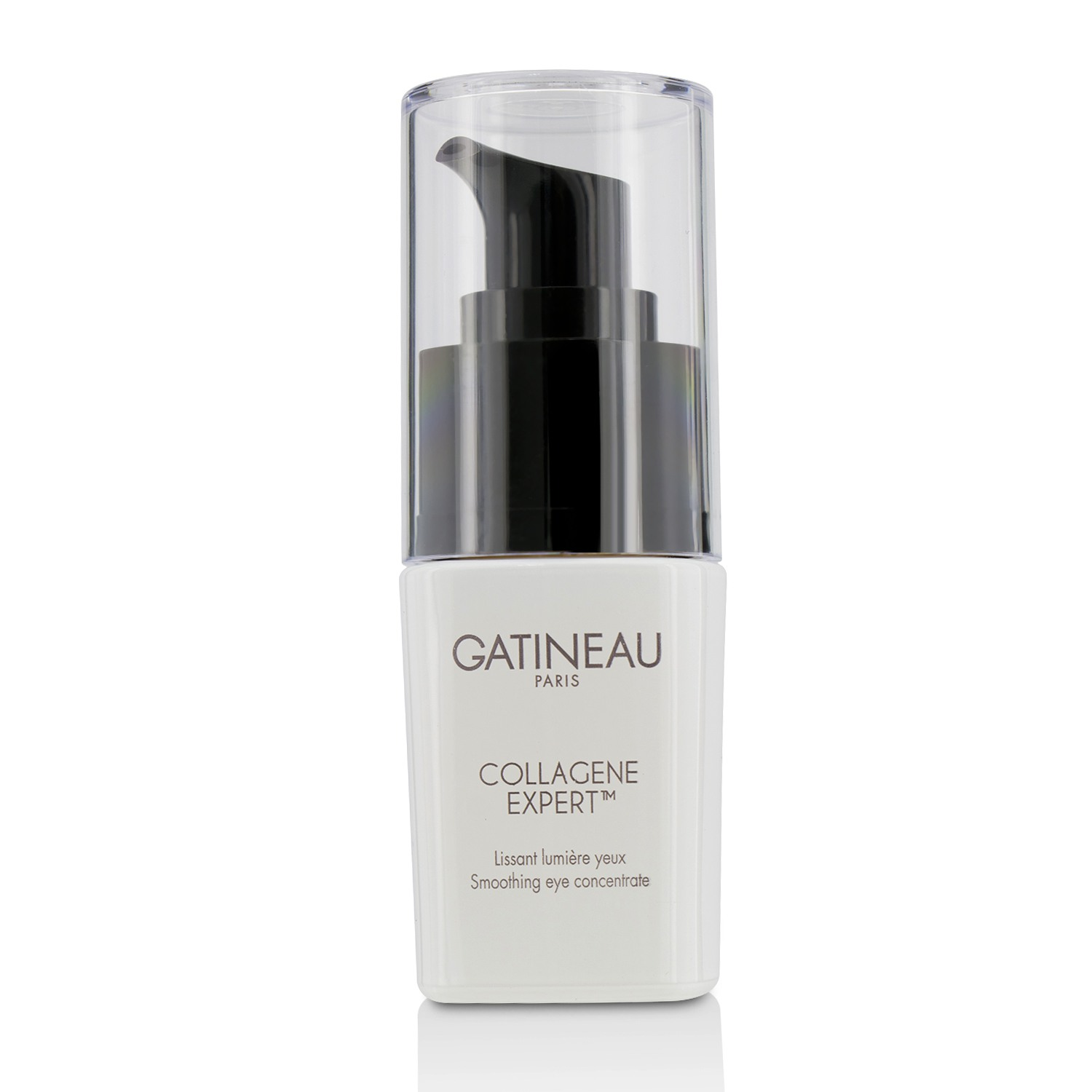 Collagene Expert Smoothing Eye Concentrate (Unboxed) Gatineau Image