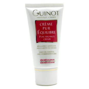 Pure Balance Cream  Daily Oil Control ( For Combination or Oily Skin ) 50ml1.7oz