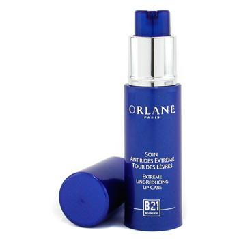 B21-Extreme-Line-Reducing-Care-For-Lip-(-New-Packaging-)-Orlane