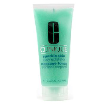 Sparkle-Skin-Body-Exfoliator-Clinique