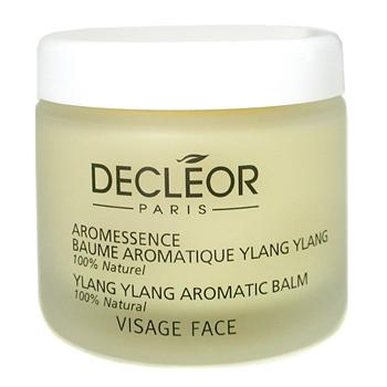Night Balm Ylang Ylang ( Salon Size )